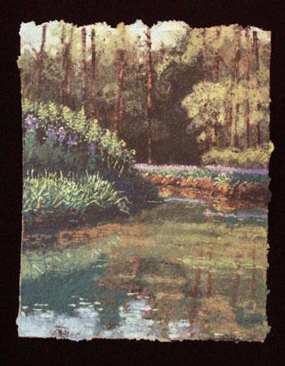 Springwater_Creek_May