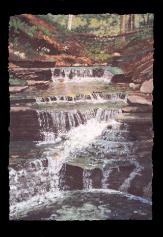 Watershed_Falls