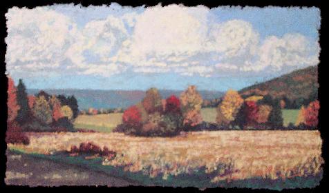 autumnskies